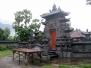 Pemuteran - einer von zahlreichen balinesischen Tempeln