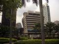 Malaysia 2007 KL Petronas Towers -040