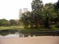 Malaysia 2007 KL Petronas Towers -060