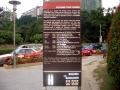 Malaysia 2007 KL Petronas Towers -095
