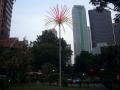 Malaysia 2007 KL Petronas Towers -100