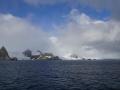 Jan2020_PointWild_Antarctic-001