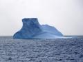 Jan2020_PointWild_Antarctic-003