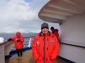Jan2020_PointWild_Antarctic-013