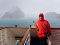 Jan2020_PointWild_Antarctic-020