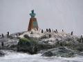 Jan2020_PointWild_Antarctic-042