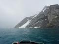 Jan2020_PointWild_Antarctic-052