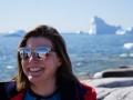 Jan2020_PortalPoint_Antarctic-005