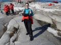 Jan2020_PortalPoint_Antarctic-009
