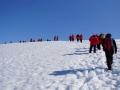 Jan2020_PortalPoint_Antarctic-018