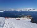 Jan2020_PortalPoint_Antarctic-022
