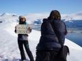 Jan2020_PortalPoint_Antarctic-027