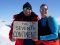 Jan2020_PortalPoint_Antarctic-030