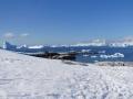 Jan2020_PortalPoint_Antarctic-031