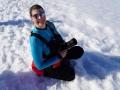 Jan2020_PortalPoint_Antarctic-032