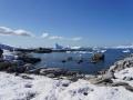 Jan2020_PortalPoint_Antarctic-040