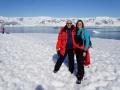 Jan2020_PortalPoint_Antarctic-050