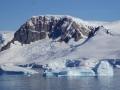 Jan2020_PortalPoint_Antarctic-053