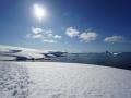 Jan2020_PortalPoint_Antarctic-055