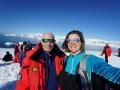 Jan2020_PortalPoint_Antarctic-072
