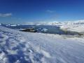 Jan2020_PortalPoint_Antarctic-149