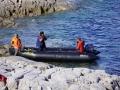 Jan2020_PortalPoint_Antarctic-155