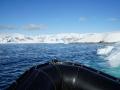 Jan2020_PortalPoint_Antarctic-167