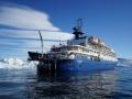 Jan2020_PortalPoint_Antarctic-171