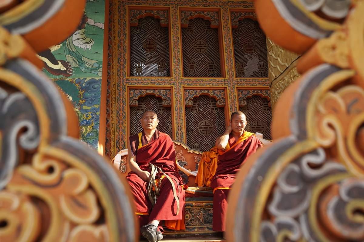 PunakhaDzong-2019-087