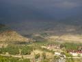 PunakhaDzong-2019-030