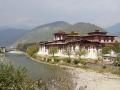 PunakhaDzong-2019-033