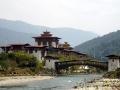 PunakhaDzong-2019-034