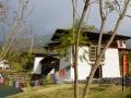 PunakhaDzong-2019-055