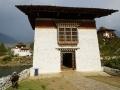 PunakhaDzong-2019-057