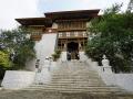 PunakhaDzong-2019-068