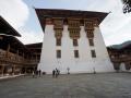 PunakhaDzong-2019-073
