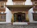 PunakhaDzong-2019-081