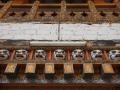 PunakhaDzong-2019-082