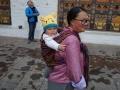 PunakhaDzong-2019-085