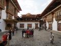 PunakhaDzong-2019-088