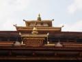 PunakhaDzong-2019-090