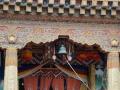 PunakhaDzong-2019-092