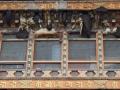 PunakhaDzong-2019-110