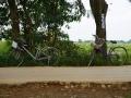 bicycletour Khaung Daing Oct_2017 -019