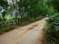 bicycletour Khaung Daing Oct_2017 -027