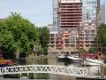 Rotterdam_Mai2018_-225