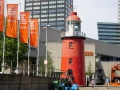 Rotterdam_Mai2018_-230