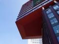 Rotterdam_Mai2018_-243