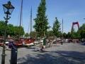 Rotterdam_Mai2018_-256