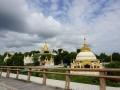 Sagaing Oct_2017 -063